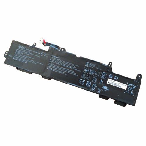 Hp SS03XL EliteBook 730 735 740 745 830 Series HSTNN-LB8G laptop battery