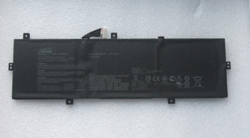 C31N1620 Asus Zenbook UX430U 3ICP5/70/81 50Wh 11.55V Battery