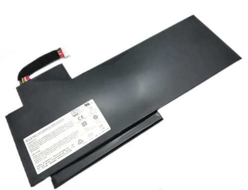 MSI GS70 Series BTY-L76 MS-1771 MS-1772 MS-1773 Laptop Battery