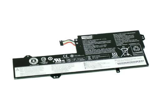 Lenovo L17C3P61 L17L3P61 L17M3P61 YOGA 720-12IKB Battery