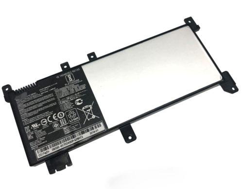 Asus C21N1638 Vivobook X442UF X442UN X442UQ laptop battery