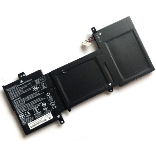 HV03XL HSTNN-LB7B 11.4V 48Wh Battery for HP X360 310 G2 Laptop