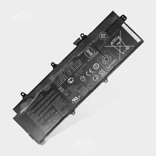C41N1712 Battery for Asus ROG GX501 GX501G GX501GI GX501GS Laptop Series