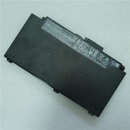 Hp ProBook 645 G4 CD03XL HSTNN-IB8B 48WH laptop battery