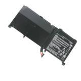 Asus N501VW-2B UX501JW C41N1524 15.2V 60Wh Li-Polymer Battery