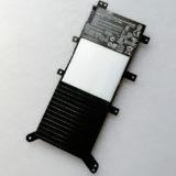 Asus C21N1408 A555U X555UQ X555UA F555LD laptop battery