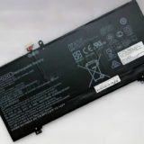Hp CP03XL HSTNN-LB8E 929066-421 TPN-Q195 Laptop Battery