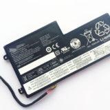 Lenovo Thinkpad T440S X240 X230s 121500143 45N1108 45N1773 Battery