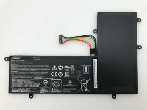 Asus Chromebook C201PA  C201PA-2G C21N1430 Battery