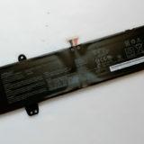 Asus VivoBook E402BP E402BA R417BA C21N1618 replacement battery