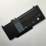 6MT4T Battery For Dell Latitude 12 E5270 Latitude 5270 7.6V 62Wh