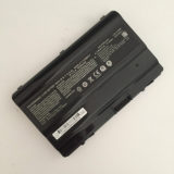P750BAT-8 Battery For Sager NP9752 Hasee CP75S01 Clevo P770ZM