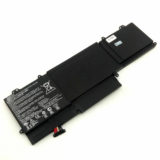 C23-UX32 Battery For Asus U38N UX32VD UX32VD Zenbook laptop