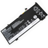L17C4PB0 L17M4PB0 Battery for Lenovo Flex 6-14IKB IdeaPad 530s 530