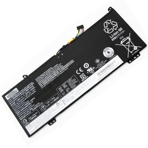 L17C4PB0 L17M4PB0 Battery for Lenovo Flex 6-14IKB IdeaPad 530s 530