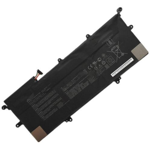 Asus ZenBook Flip 14 UX461 UX461FA C31N1714 Replacement Battery