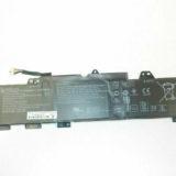 Hp TT03XL 932824-2C1 HSTNN-DB8K EliteBook 755 G5 Battery