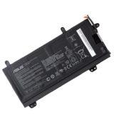 Replacement ASUS C41N1727 Zephyrus M GM501 GM501GM Battery