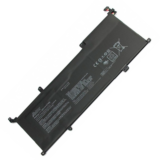 C31N1539 Replacement Battery For Asus UX305UAB, UX306UA-Q52S-CB