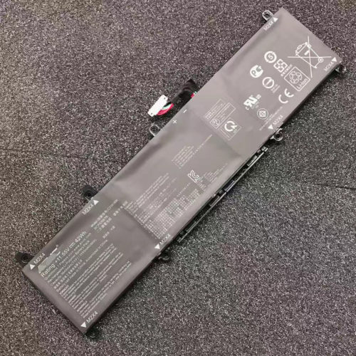 C31N1806 Replacement Battery For Asus VivoBook S13 S330FA X330FA S330FA