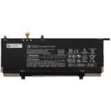 SP04XL Battery For Hp Spectre X360 13-AP000 13T-AP000 laptop