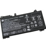 Hp L32407-AC1 RE03XL L32407-AC1 HSTNN-OB1C laptop battery