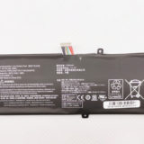SQU-1609 Replacement Battery For THUNDEROBOT Dino X6 Dino-X7a Dino-4k
