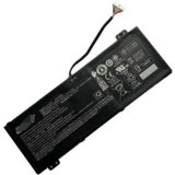 Replacement Acer AP18E7M Aspire 7 715-74G-52MV Nitro 7 AN715-51-773J Battery