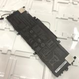Replacement Asus C41N1715 Zenbook 13 UX331UN UX331UA Battery