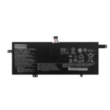 Lenovo L16C4PB3 L16M4PB3 Ideapad 720S-13IKB IdeaPad 720S-13 Battery