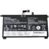 Lenovo 00UR890 00UR891 00UR892 SB10L84122 SB10L84123 Battery
