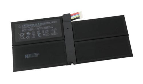 Microsoft G3HTA061H Surface Pro 7 1866 Surface Pro 7 Battery
