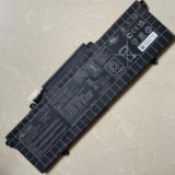 Replacement Asus C31N2021 11.61V 63Wh Laptop Battery